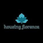 Housing Florence